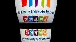 France Télévisions voit sa chaîne d'info sur la TNT dès