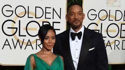 Comme sa femme, Will Smith boycottera les