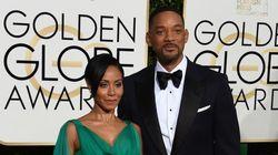 Comme sa femme, Will Smith boycottera les