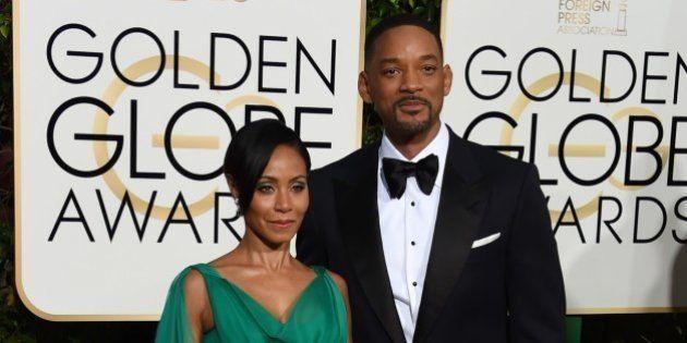 Comme sa femme, Will Smith boycottera les Oscars