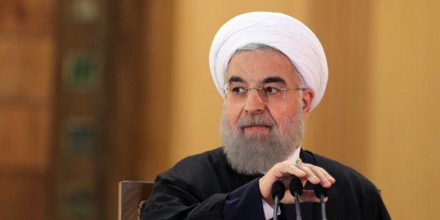L'Iran veut interdire l'utilisation du mot