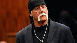 Hulk Hogan obtient 25 millions de dollars de plus pour la diffusion de sa