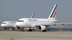 Comment les aéroports français se protègent contre les