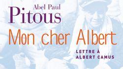 Albert Camus, l'homme