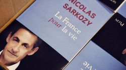 35H, bouclier fiscal, ISF, campagne de 2012... Sarkozy fait son mea