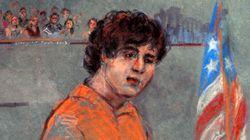 Pourquoi Tsarnaev a écopé de la peine de mort alors qu'elle est abolie à