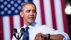 Etats-Unis: la pression est remise sur la