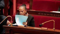 Des députés PS accusent la droite de racisme après les propos contre