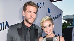 On en sait plus sur la bague de fiançailles de Miley