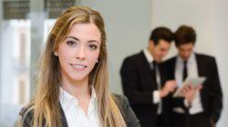 Les femmes cadres sont encore loin de l'égalité