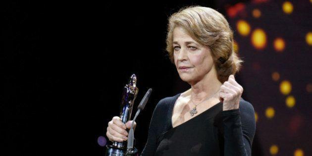 La polémique des Oscars,