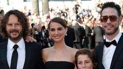 Natalie Portman, Matthew McConaughey... la montée des marches en