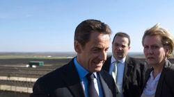 Entre Nadine Morano et Nicolas Sarkozy, c'est décidément