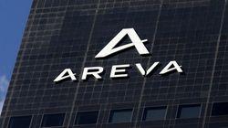 Pertes records d'Areva: les solutions de