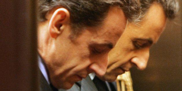 Contreproductifs les regrets à la Sarkozy? Sauf si on n'a pas le