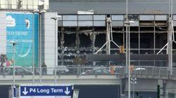 La surveillance des aéroports peut-elle être encore