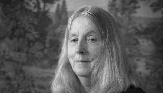 A 65 ans, elle revisite la Joconde et d'autres classiques en