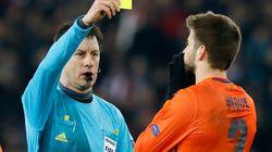 Le Barça veut porter