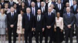 Remaniement, référendum, dissolution... 5 scénarios pour sortir de la crise de