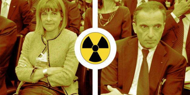 Areva-EDF: retour sur la guerre des clans Lauvergeon et Proglio qui a plombé la filière nucléaire