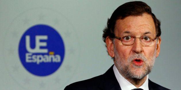 Les Espagnols très majoritairement opposés à la restriction de