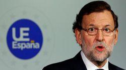 Les Espagnols en grande majorité opposés à la restriction de
