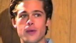 Quand Brad Pitt, Nicole Kidman et Leonardo DiCaprio rataient leur