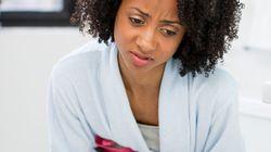 J'ai essayé la coupe menstruelle: ses 7 inconvénients