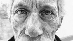 Découvrez des portraits plus vrais que nature de personnes