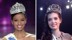 Qui préférez-vous ? Miss France ou Miss Prestige national