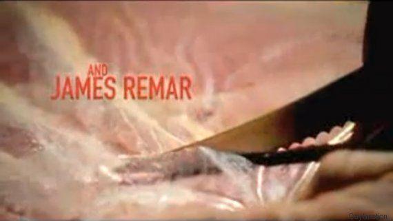 VIDEO. Si Dexter avait été une série polonaise des années
