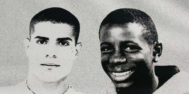 Mort de Zyed et Bouna : La relaxe définitive des deux policiers prononcée par la