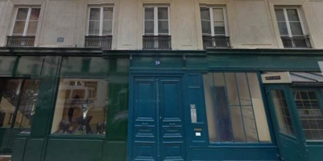 Appartement Gayet-Hollande: le lien avec le banditisme corse