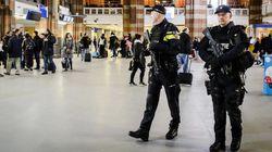 La nouvelle normalité du terrorisme en