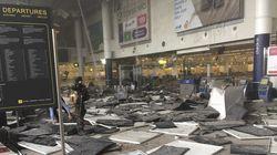 Qui sont les victimes des attentats de