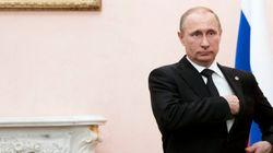 La Russie ne s'oppose plus au rapprochement de l'Ukraine avec