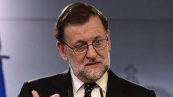 Mariano Rajoy renonce (pour l'instant) à former un