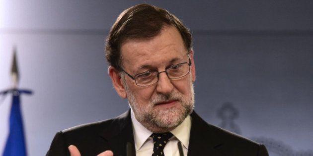Mariano Rajoy renonce (pour l'instant) à former un gouvernement en