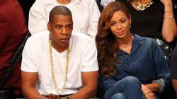 Jay-Z et Beyoncé auraient payé les cautions de manifestants à Ferguson et