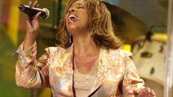 Quand Twitter s'affole de la mort de Donna Summer décédée... en