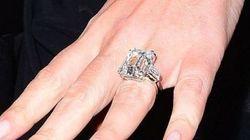 Le prix de la bague de fiançailles de Mariah Carey va vous faire tourner la
