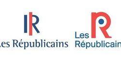 Paul Républicain et sa famille attaquent l'UMP en