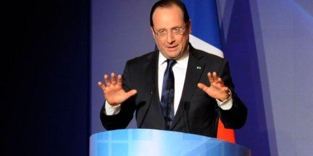 Affaires aux Iles Caïmans: Hollande ne savait rien, pas de remaniement en