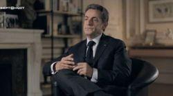 Nouveau livre, interview sur TF1 pour