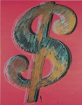 Marché de l'art: pourquoi les prix continuent