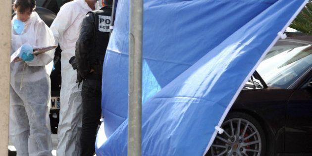 Assassinat d'Antoine Sollacaro : trois suspects mis en examen et