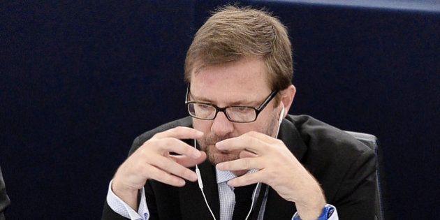 Bygmalion: Jérôme Lavrilleux privé de son immunité parlementaire par le Parlement