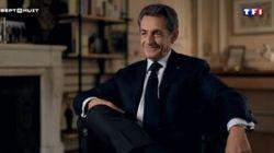 2017, le match de trop? Sarkozy se