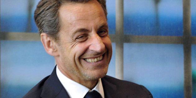 Affaire Bettencourt : le parquet de Bordeaux dément avoir pris une décision pour Nicolas