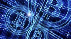 Le Bitcoin vivra-t-il le